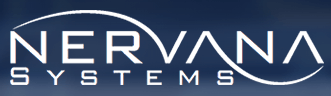 Nervana Systems