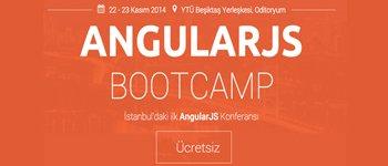 angularjs-bootcamp-small