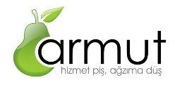 armut.com hizmet temizlik siparisi