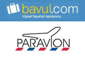 bavul-paravion