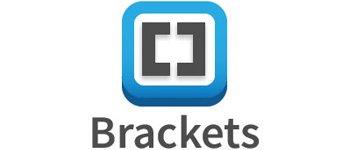 Adobe yazılımcılar için ücretsiz ve açık kaynak kodlu editör Brackets'i yayınladı