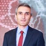 Burhan Eliaçık - Vodafone