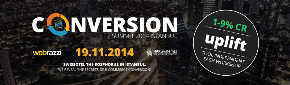 conversion-summit-2014