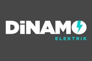 dinamo-elektrik-logo