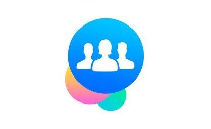 facebook-groups-logo
