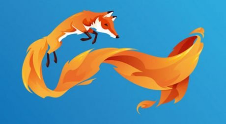 firefox-developers10