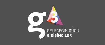 g3-forum