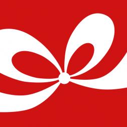 giftdoodle-logo