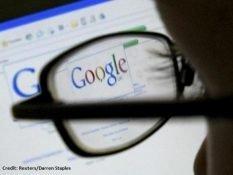 google unutulma hakki