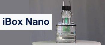 ibox-nano-3d