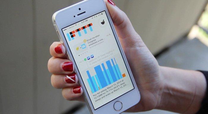 Apple, mağazaya gitmeden sorunlarınızı çözecek bir uygulama üzerinde çalışıyor