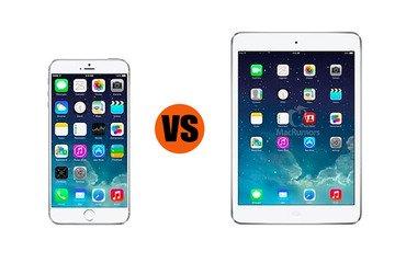 iphone-vs-ipad