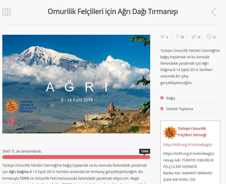 iyilikpesinde.org online bagis sertac tasdelen 2