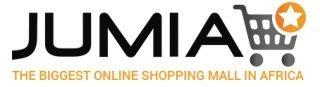 jumia afrika eticaret sitesi
