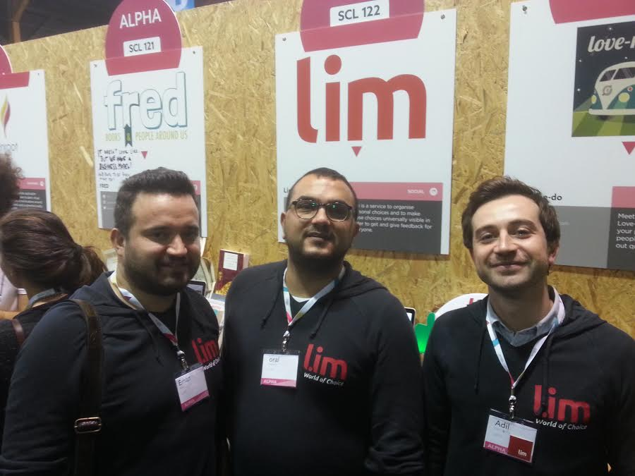 lim-web-summit