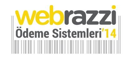 logo_odeme