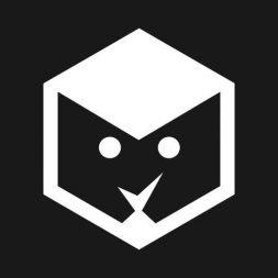 marko-logo