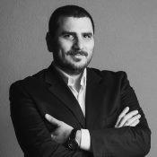 Murat Sıcakkanlı - Protel
