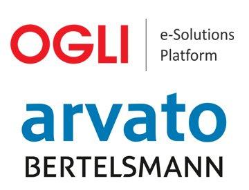 ogli-arvato-logo