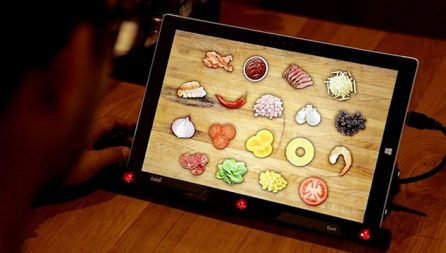 pizza-hut-eye-tracking-menu
