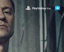 playstation vue online bulut tv 2