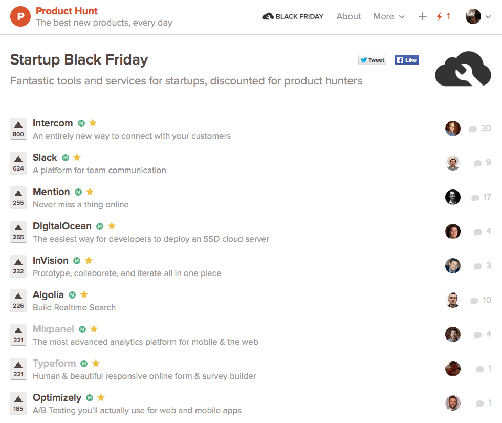 product-hunt-black-friday