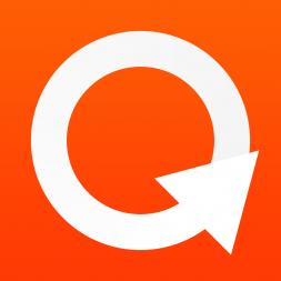 quickup-logo