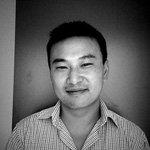 Sean Yu - Parasut