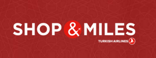 shopandmiles-logo