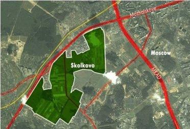 skolkovo-map