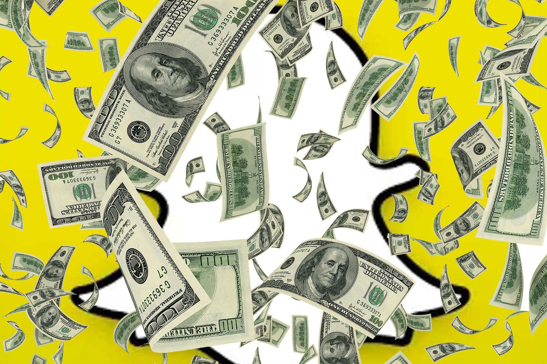 snapchat-money1