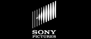 sony-pictures-1