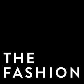 the_fashion_logo