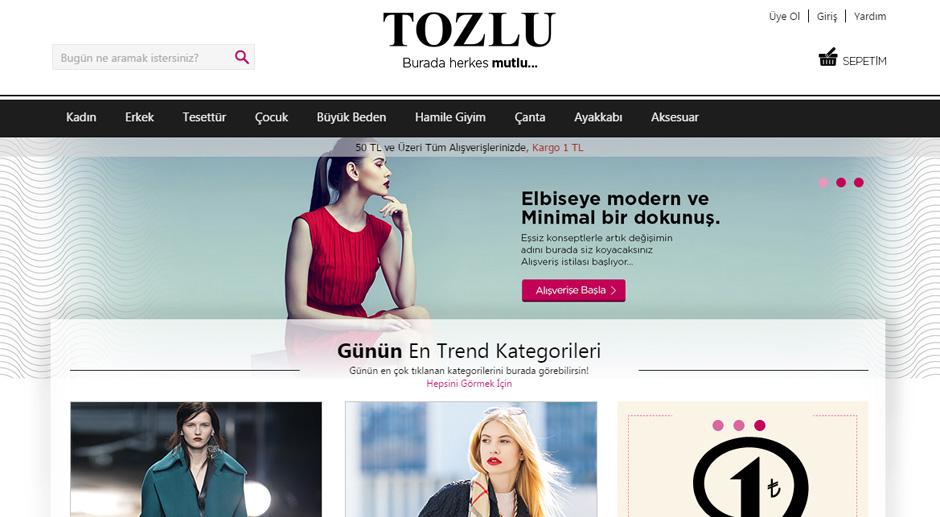 tozlu-com-ekran-goruntusu