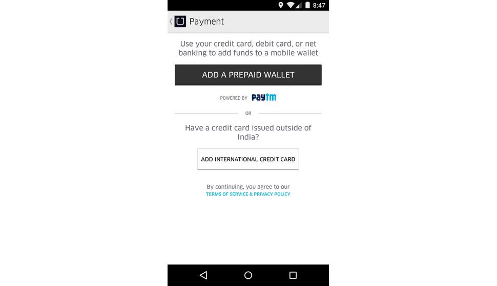 uber-wallet-paytm