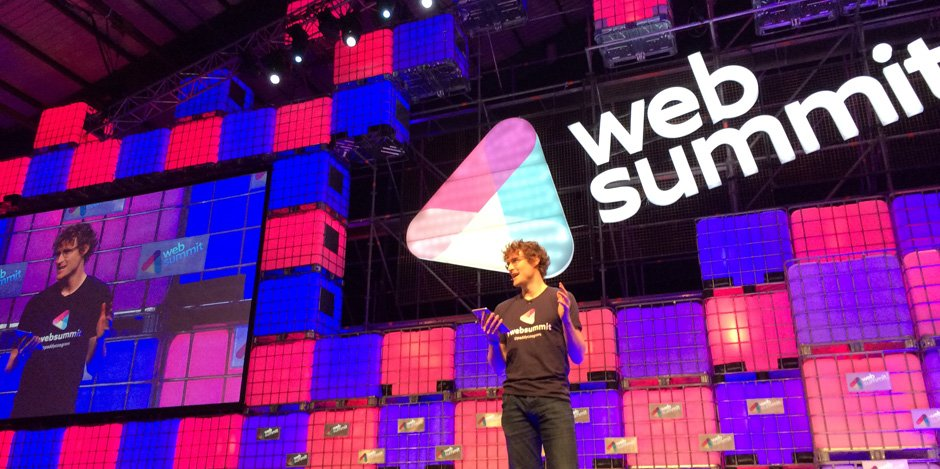 web-summit-2014-acilis