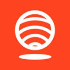 woisio-logo