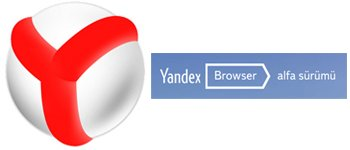 yandex-browser-333