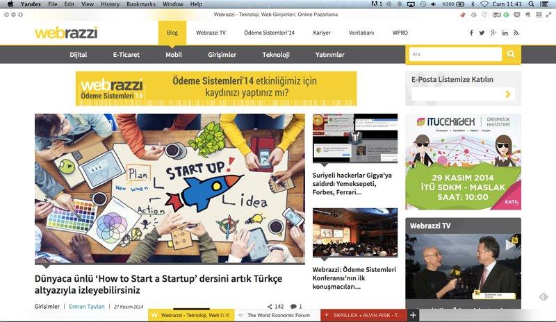 yandex-browser11