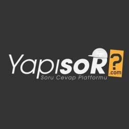 yapisor_logo