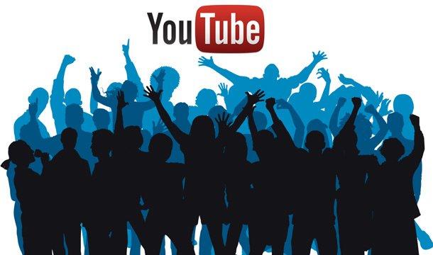 youtube indie