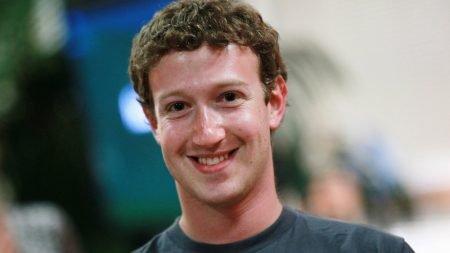 facebook mobil strateji