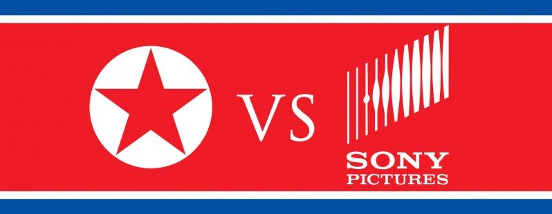 North-Korea-vs-Sony