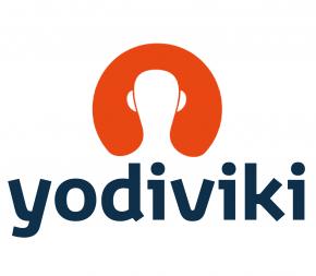 YDVK_Logo_Indigo (HiRes)