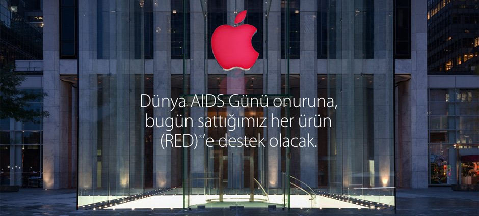 apple-red-aids