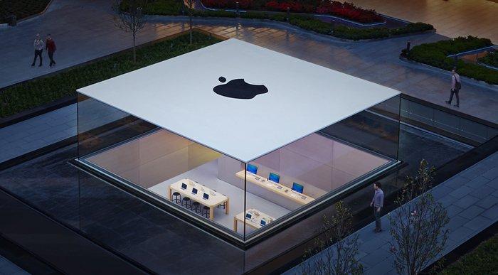 Apple Store'dan randevu almak neden bu kadar zor?