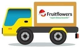 ayni gun teslimat fruitflowers.com.tr