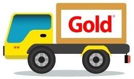 ayni gun teslimat gold.com.tr