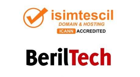 beriltech-isimtescil