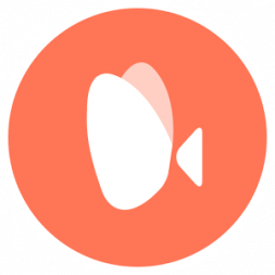 butterfly tv logo